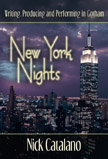 Nick_Catalano_NY_Nights